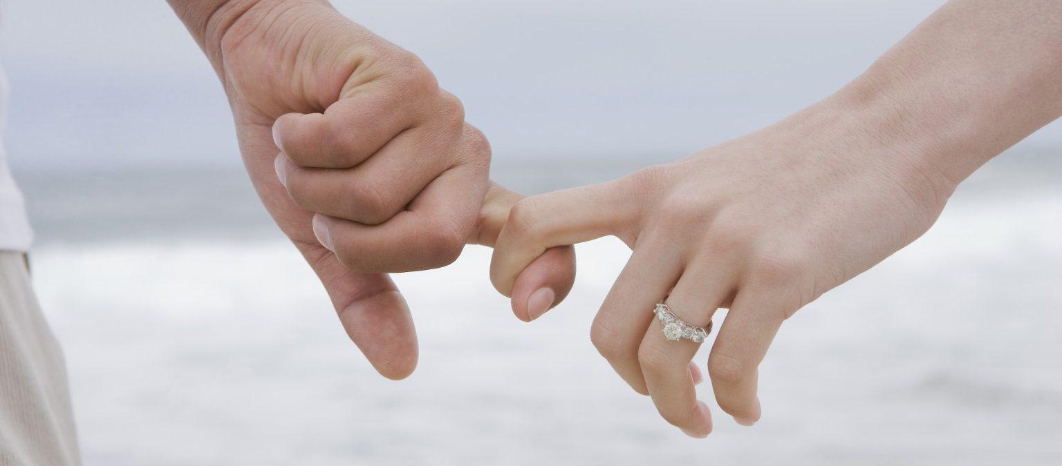 Persediaan Perkahwinan