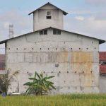 Contoh Rekabentuk Rumah Burung Walit