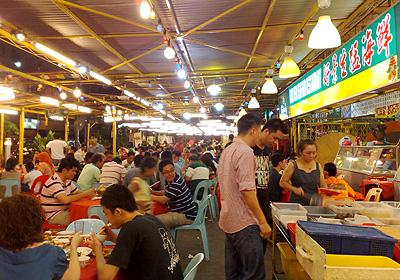 Restoran Di Tawau Sabah