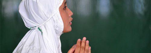 Pregnant Pray