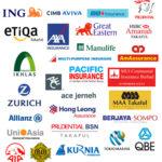 insurance company malaysia