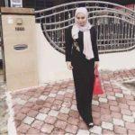 Cik Afzan - Irissential Beauty