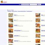 Resepi.mesra.net
