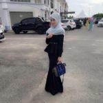 Sha Hasan - Shalicious Beauty