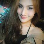 Bell Nuntita Style Thailand Artist 1