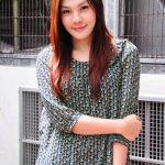 Bell Nuntita Thailand Got Talent