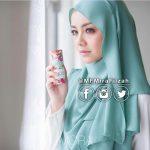 Hijab Pelakon Mira Filzah