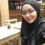 Kaca Mata Mira Filzah Dan Hijab
