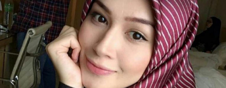 Niena Baharum