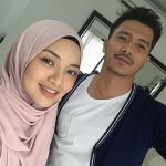 Pelakon Suri Hati Mr Pilot Neelofa Dan Fattah Amin