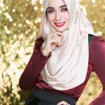 Amira Af 2013 Popular Dengan Lagu Hati Hati