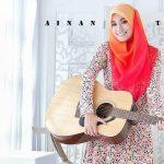 Biodata artis YouTube, Ainan Tasneem