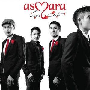 Gambar Terbaik Asmara Band