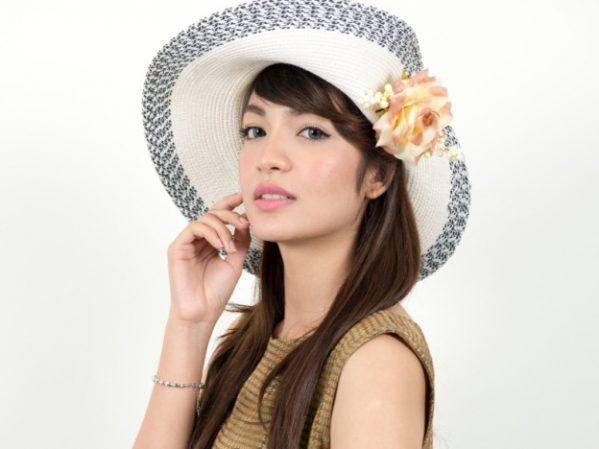 Gambar Pelakon Amyra Rosli