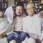 Ibubapa Qi Razali