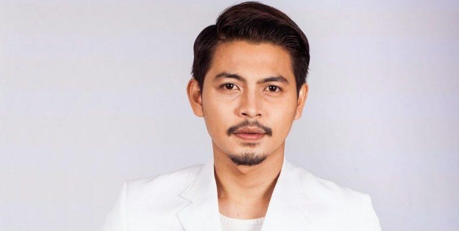 Izzue Islam Kelantan