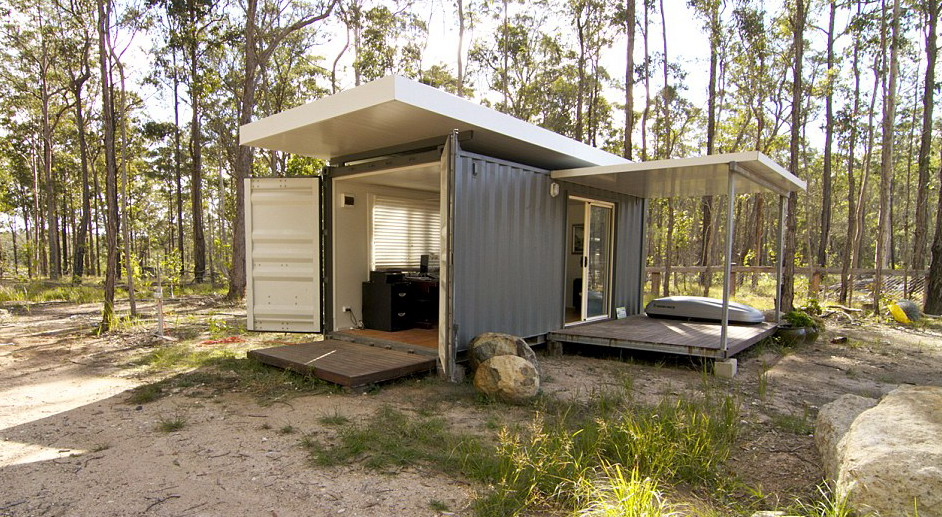 Are Mobile Homes Easy To Break Into