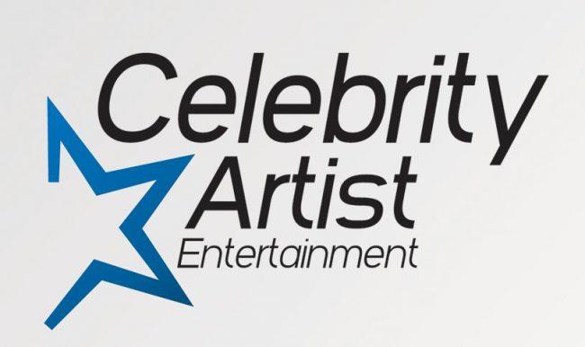 logo-selebriti-artis