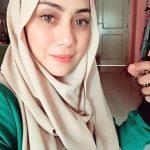 Mia Ahmad Populariti Meningkat Selepas Drama Hati Perempuan