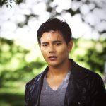 Nazim Othman Pelakon Drama Melayu Yang Tampan