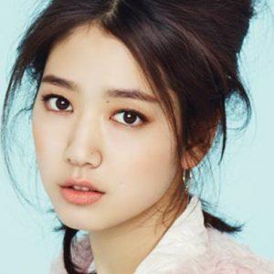 Park Shin Hye Artis Korea