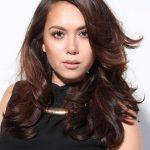 Pelakon dan model, Siti Saleha