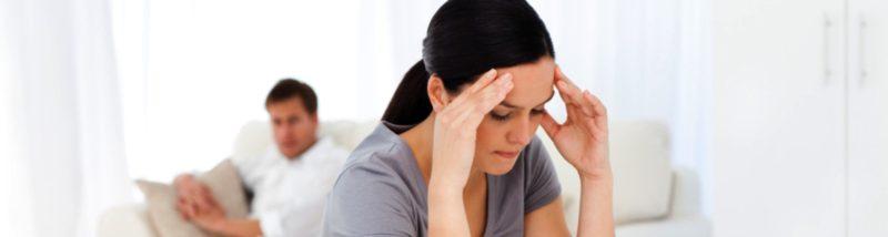Tips Elak Rasa Mual Pening Kepala Selepas Makan Seafood Dan Daging