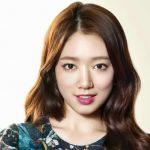 Wajah Pelakon Korea Youre Beautiful Park Shin Hye