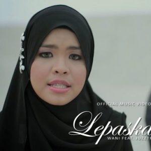 Wani adalah penyanyi bertudung yang popular dengan lagu Lepaskan dan Alhamdulillah feat Juzzthin.