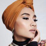 Yuna Hijab