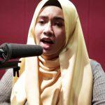 Amira Othman Era Akustik
