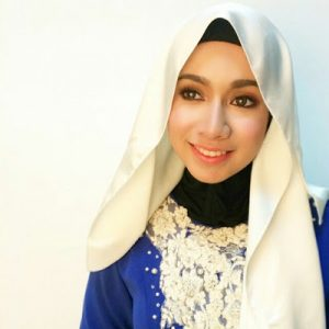 Biodata Amira Othman
