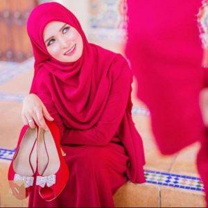 Deena Emir