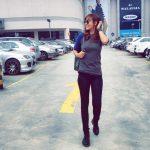 Ejad Siti Elizad Pelakon Drama