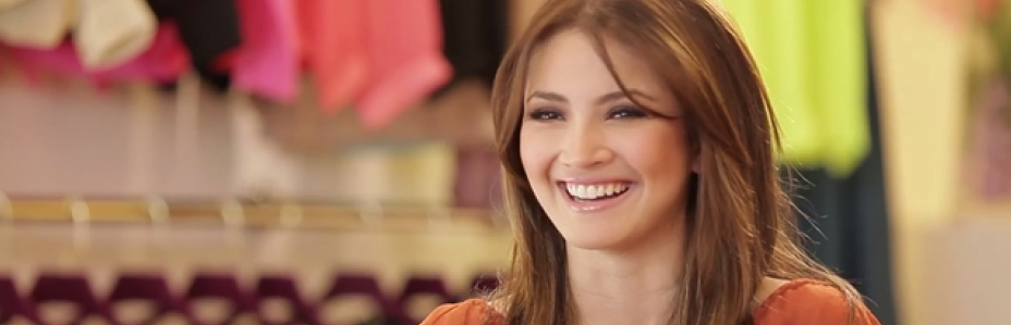 Fazura Photo