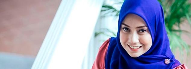 Mia Ahmad
