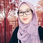 Nanasheme Penyanyi Youtube Anak Sarawak