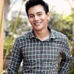 Nazim Othman Pelakon