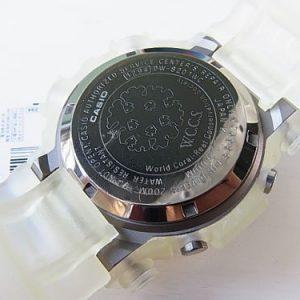 S L500 (4)