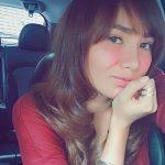 Style Rambut Siti Elizad