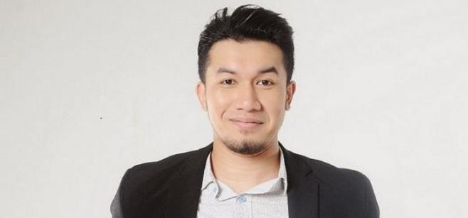 Ungku Ismail