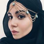 Aisya Hasnaa Adik Chef Anis Nabila