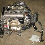 SR20DET For Sentra N13