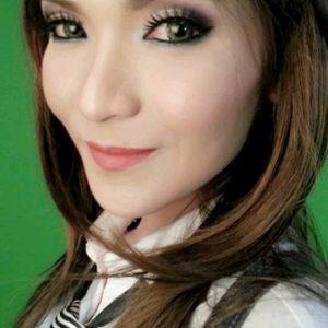 Adik Wani Dikir Barat Kelantan