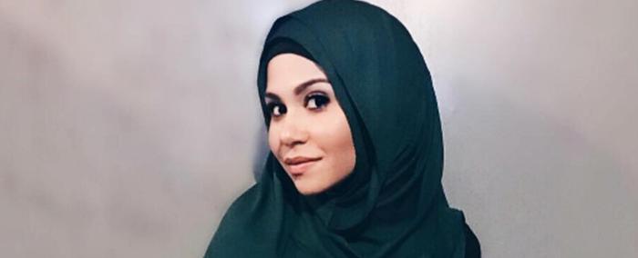 Aisha Hasnaa