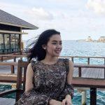 Artis Indonesia Cita Citata