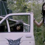 Babak Soffi Jikan Pekin Ibrahim Dalam Filem Rock Bro 2016