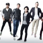 Band Hyper Act Popular Dengan Lagu OST Drama Popular