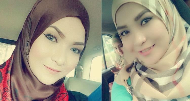 Biodata Adik Wani Kelantan