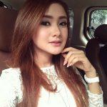 Biodata Cita Citata Penyanyi Artis Indonesia